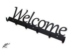 Welcome 02